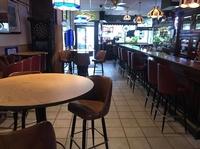 Square Tavern