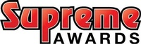 Supreme Awards