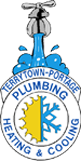 Terrytown Plumbing Inc
