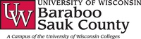 University of Wisconsin-Platteville Baraboo Sauk County