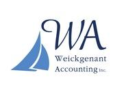 Weickgenant Accounting Inc