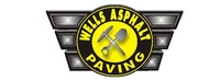 Wells Asphalt Paving Co