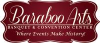 Baraboo Arts