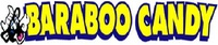 Baraboo Candy Company LLC