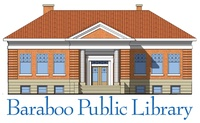 Baraboo Public Library