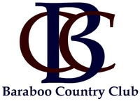 Baraboo Country Club & Fore Seasons