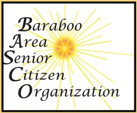 Baraboo Area Senior Citizen Organization Inc