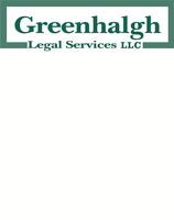 Greenhalgh Legal Services