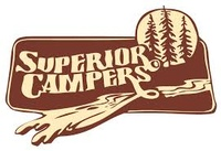 Superior Campers Inc