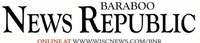 Baraboo News Republic