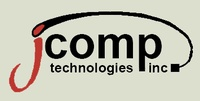 JComp Technologies Inc