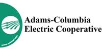 Adams-Columbia Electric Cooperative