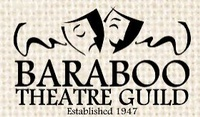 Baraboo Theatre Guild