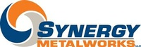 Synergy Metalworks LLC