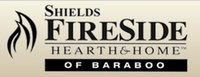 Shields Fireside Hearth & Home