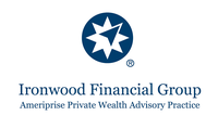 Ironwood Financial  Group, a Private Wealth Advisory Practice of Ameriprise Financial Services, Inc.