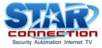 Star Connection LLC
