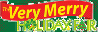 Very Merry Holiday Fair (The)