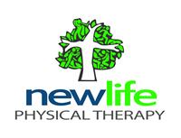 New Life Physical Therapy and Sports Medicine Baraboo LLC