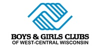 Boys & Girls Club of West-Central WI