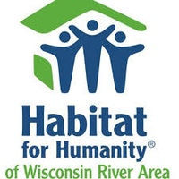 Habitat for Humanity of Wisconsin River Area ReStore - Baraboo