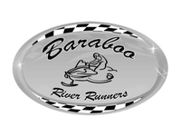 Baraboo River Runners Snowmobile Club