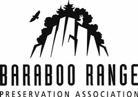Baraboo Range Preservation Association