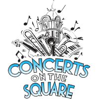 Baraboo Concerts On The Square