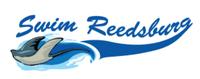 Swim Reedsburg