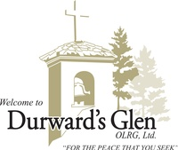 Durward's Glen Retreat