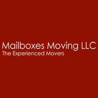 Mailboxes Moving LLC