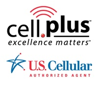 Cell.Plus - U.S. Cellular Authorized Agent