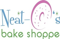Neat-O's Bake Shoppe LLC