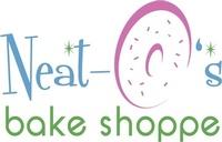 Neat-O's Bake Shoppe LLC