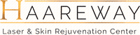 Haareway Laser & Skin Rejuvenation Center