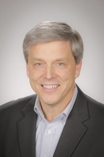 David Vander Schaaf