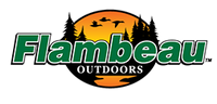 Flambeau Outlet Store