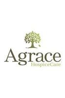 Agrace