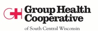 Group Health Cooperative of South Central