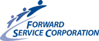 Forward Service Corporation