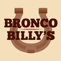 Bronco Billy's Bar & Grill