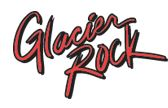 Glacier Rock Restaurant & Convention Center