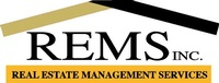 Real Estate Management Solutions, LLC (RE