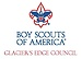 Glacier's Edge Council, Boy Scouts of America
