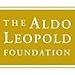 Aldo Leopold Foundation Inc