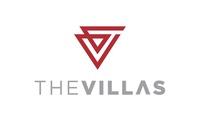 The Villas at Baraboo, LLC