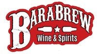 BaraBrew Wine & Spirits
