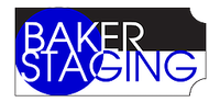 Baker Staging and Entertainment Services LLC