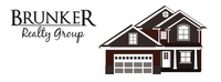 Brunker Realty Group, LLC
