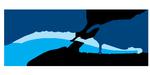 Baraboo River Canoe & Kayak Rentals,LLC